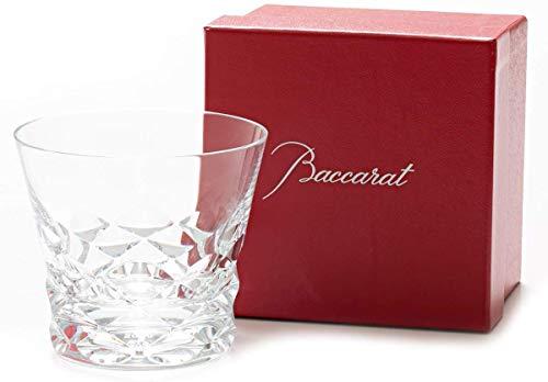 [セット品] ラッピング済み 2020年限定 Baccarat バカラ ブラーヴァ タンブラー 2020 1客 2813843 バカラリ...