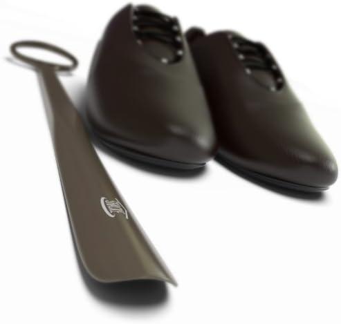 24 inch heels _image1