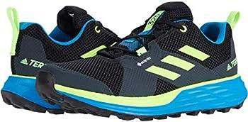 adidas Men's Terrex Two Gore-Tex Trail Running Shoes