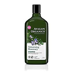 Gently cleanses and volumizes thin, fine hair Gentle shampoo formulated with plant-based botanicals and essential oils Strengthens and thickens thin, limp, lifeless hair Creating full volume and healthy-looking shine