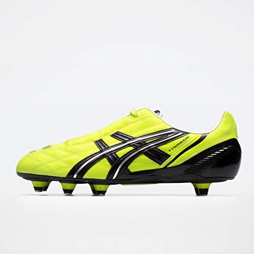 Asics Asics football shoe Tigreor St Men UK 7.5 - EU 42 - CM 26.5