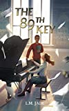 The 89th Key: Book 1