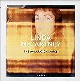 Linda McCartney. Polaroids (Fotografia)