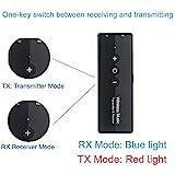 Zoom IMG-1 easyult trasmettitore ricevitore bluetooth 3