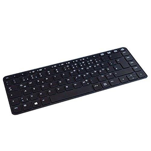 Keyboard, HP, EliteBook 820 G1 Negro HP 730541-041 refacci/ón para notebook Componente para ordenador port/átil