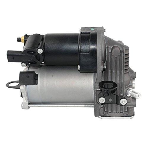 A1643200504 1643201204 Airmatic - Compresor de aire para W164 ML X164