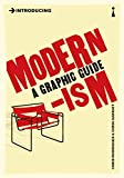 Introducing Modernism: A Graphic Guide - Chris Rodrigues