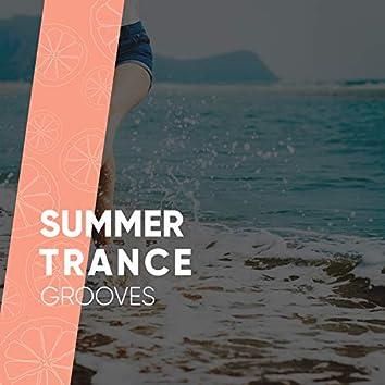 Summer Trance Grooves