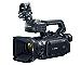 Canon XF400 Professional Camcorder (Renewed)