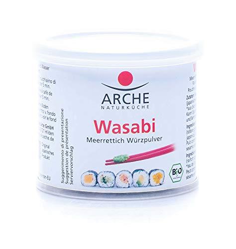 Arche Wasabi 25 g
