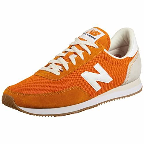 New Balance Chaussures 720