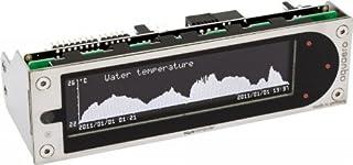 Aqua Computer aquaero XT 5