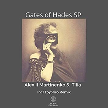 Gates of Hades SP