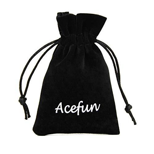 AceFun