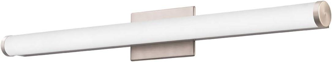 Lithonia Lighting Cheap super special price FMVCCLS 36IN MVOLT Vanit 30K35K40K BN M4 90CRI Ranking TOP8