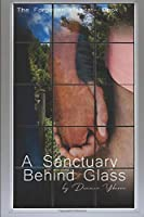 The Forgotten Habitat Book 1 1517623146 Book Cover