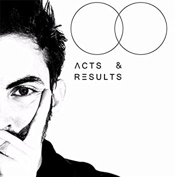 Acts & Results