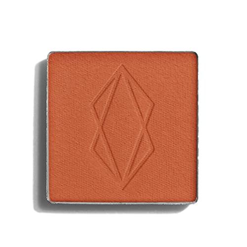 Lethal Cosmetics Le fard à paupières Spawn Orange