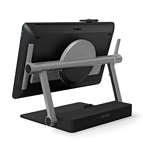 Wacom Ergo Stand for The Cintiq Pro 32 Graphic Tablet