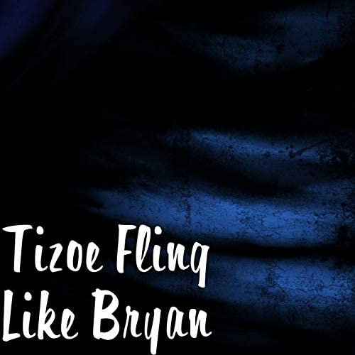 Tizoe Fling