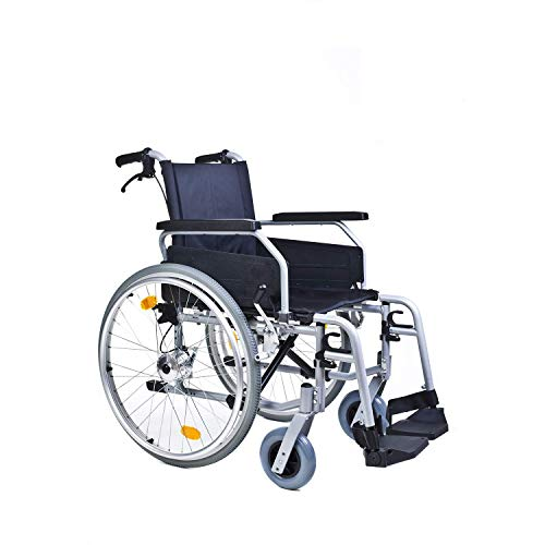 bescomedical Primus MS2.0, Fauteuil Roulant...