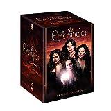 Embrujadas (Megapack Serie Completa) [DVD]
