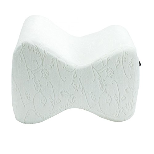 ObusForme by Homedics of-Leg The Leg Spacer Pillow