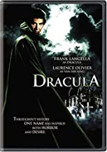 Best vampire 1979 dvd Reviews