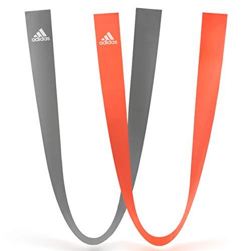 adidas Bandas de Pilates