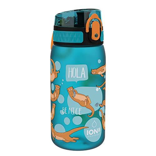 Botellas De Agua Para Niños Baratas Marca ion8