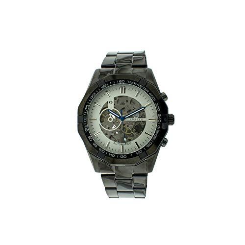 Reloj Noxter Skye White