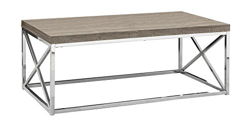Monarch-Specialties-Cocktail-Table-with-Metal
