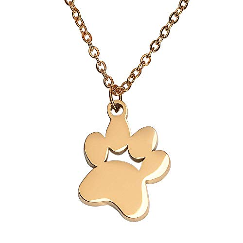 collar con luces para perros fabricante LuckyLy