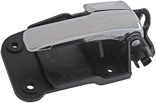Dorman 78000 Lincoln LS Passenger Side (Front Right) Interior Door Handle