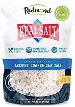 Best the grain & salt society Reviews