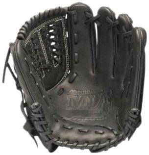 Mizuno MVP Prime GMVP1154P Baseball Fielder's Mitt (11.50-Inch, Right Handed Throw)