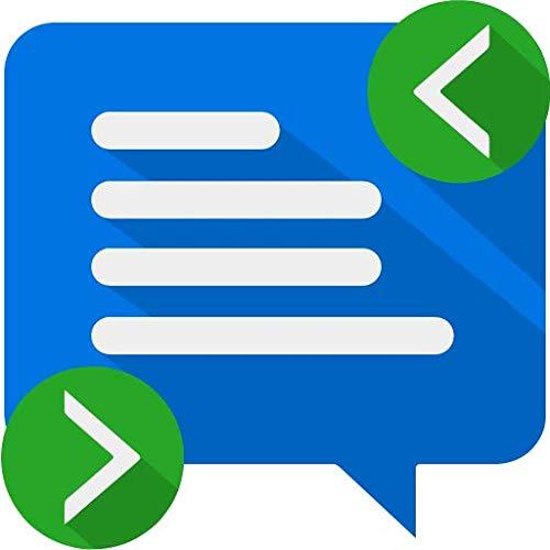 Redirecionador de Mensagens - SMS, MMS e Chamadas
