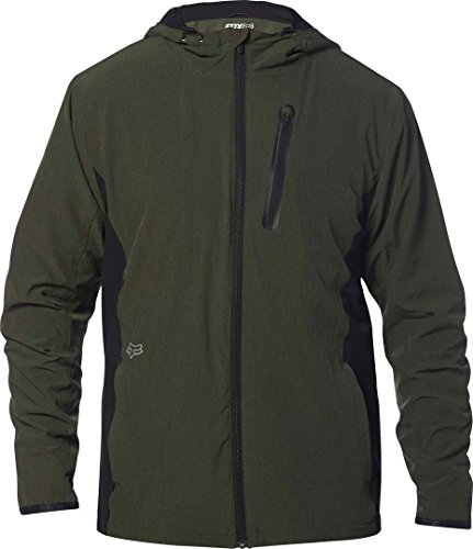 Fox Herren Snowboard Jacke First Strike Jacket