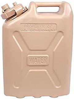 5 gallon water jug wholesale