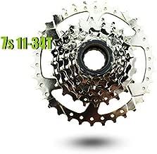 DRIFT MANIAC E-Bike Freewheel 7 Speeds 11-28/11-34T Teeth EPOCH
