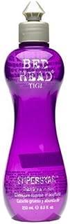 TIGI Bed Head Superstar Blow-dry Lotion 8.5 oz.