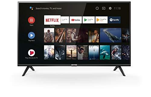 41uVAgFcXcL._SL500_ I migliori televisori da 32 pollici: perfetti per camera da letto, ufficio e cucina