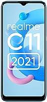 Realme C11 2021 || Buy Now