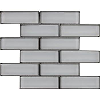 Best subway tile images Reviews