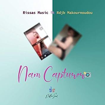 NamCapturer (feat. Rdjb Makournoudou)