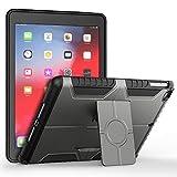 JETech Coque Compatible avec iPad 6ème / 5ème Génération, Modèle 2018/2017,...