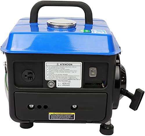Top 10 Best 800w generator
