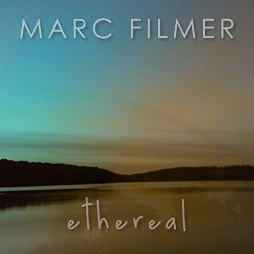 Marc Filmer