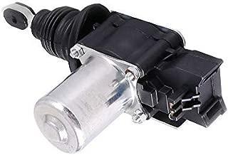 labwork New Power Door Lock Actuator 22020256 Fit for GMC C1500 C2500 C3500 Suburban G1500 G2500 22071947 22062740 22071946