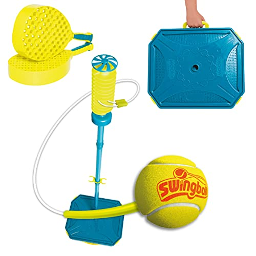Mookie - Pro All Surface SwingBall